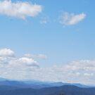 Magische Berge von GriffMAD
