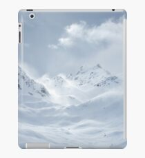 Welcome to Paradise Coque et skin iPad