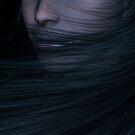 Wind In My Hair by TristanPhoenix