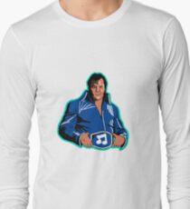 Honky Long Sleeve T-Shirt