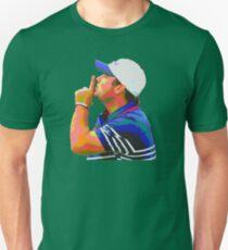 Shhhhh Patrick Reed T-Shirt
