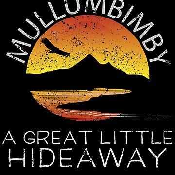 Mullumbimby A Great Little Hideaway by bev100