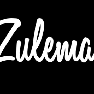 Hey Zulema buy this now by namesonclothes