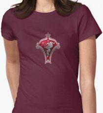 Requiem Covenant: Ordo Dracul T-Shirt