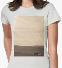 an inspiring Egypt landscape T-Shirt