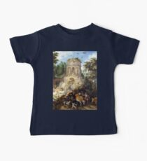 an incredible Egypt