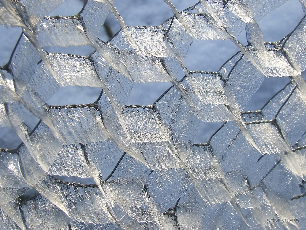 ice formations 25-12-09 by poohsmate