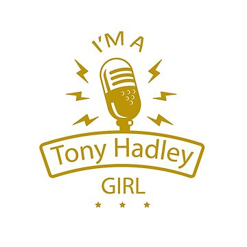 Hadley Girl by silvia-vacca