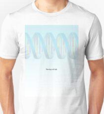 KEY OF LIFE Unisex T-Shirt