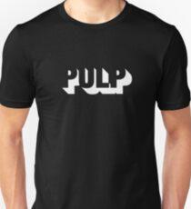 This is Hardcore Unisex T-Shirt