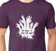 The Horde Unisex T-Shirt