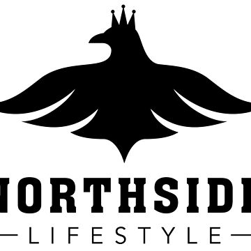 NSL White Bird by northsidelife