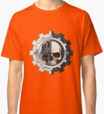 Adeptus Mechanicus 2 Classic T-Shirt