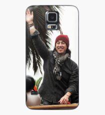 Tim Lincecum WSP 2014 Case/Skin for Samsung Galaxy
