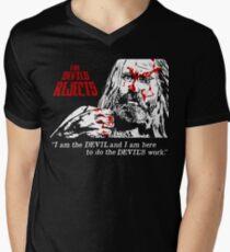 Otis Driftwood Men's V-Neck T-Shirt