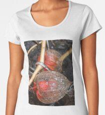 An impressive Diamond Discovery Women's Premium T-Shirt