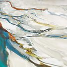 Nature's Watercolours by Mieke Boynton
