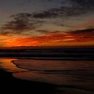 Sky Light by WayneD