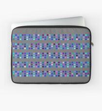 Mozaik v.2 Laptop Sleeve