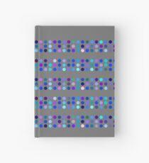 Mozaik v.2 Hardcover Journal