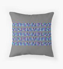 Mozaik v.2 Floor Pillow