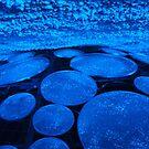 underneath a gravel sky by OTOFURU