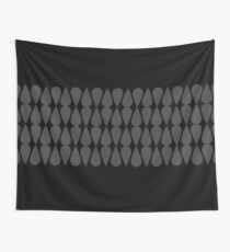 Suze Wall Tapestry