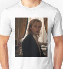 Ben Hardy Unisex T-Shirt
