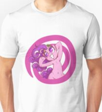 Screwballed T-Shirt