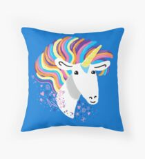 completely love this unicorn Floor Pillow