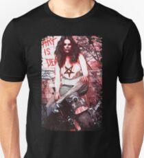 xIMG020x T-Shirt