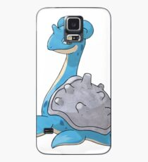 Lapras Extra Large HiRes Design Case/Skin for Samsung Galaxy