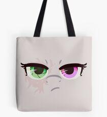 SS Eyes - Cyber ver Tote Bag