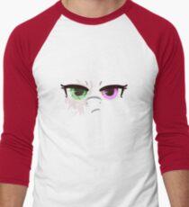SS Eyes - Cyber ver T-Shirt