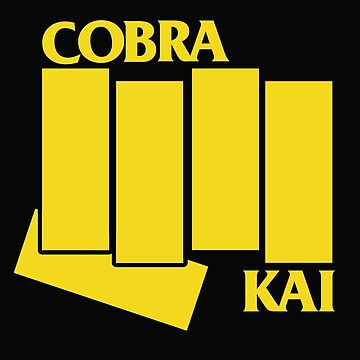 Cobra Flag by mcnasty