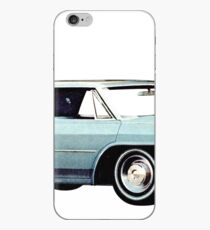 1965 Cadillac Supercoupe iPhone Case