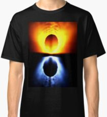 Life and Death Classic T-Shirt