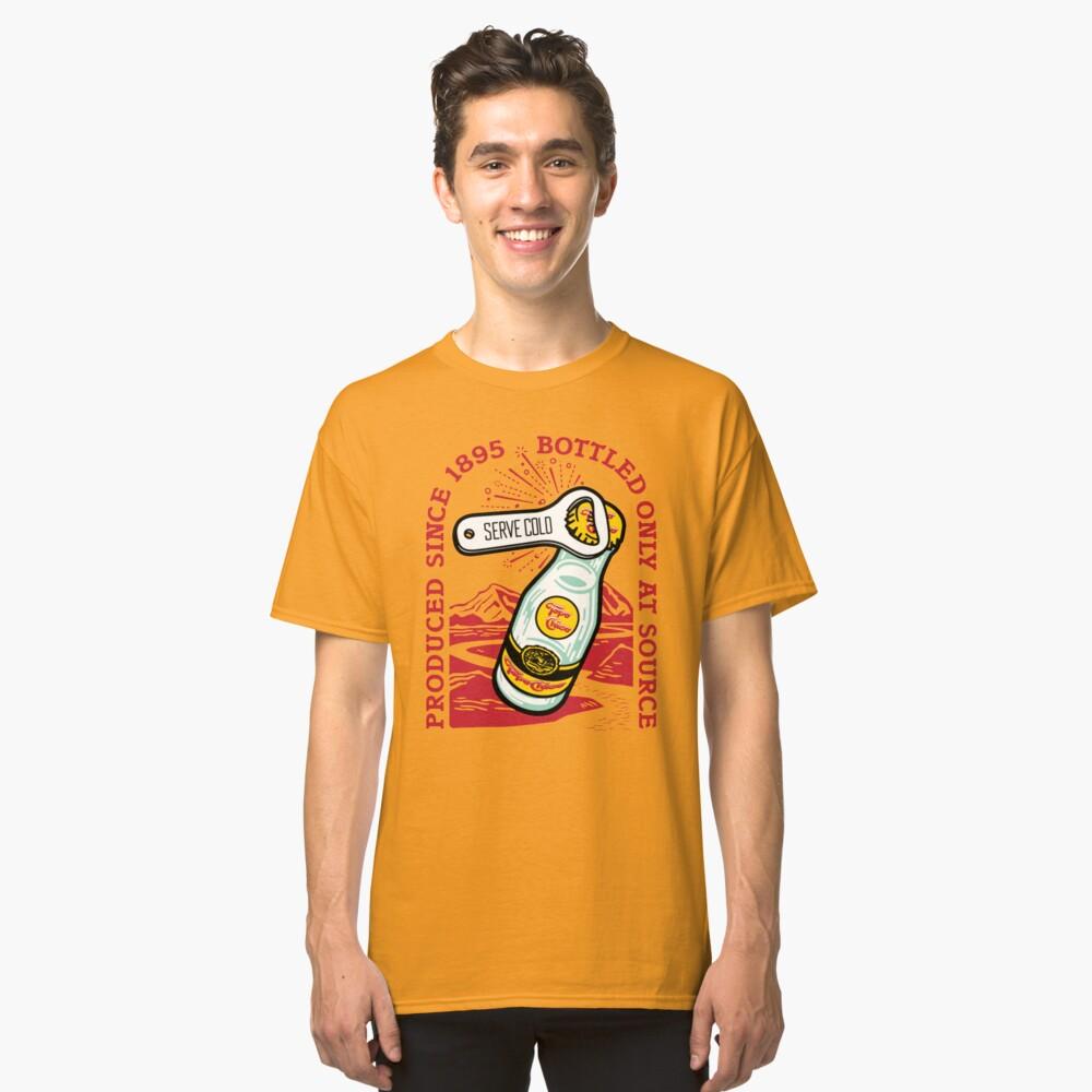 TC Classic T-Shirt
