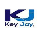 Key Jay Logo 2 by Key Jay