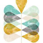 leaf/2 by silviarossana