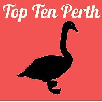 Top Ten Perth by TopTenPerth