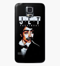 liza koshy liza koshy jet jet packinski cases skins for samsung