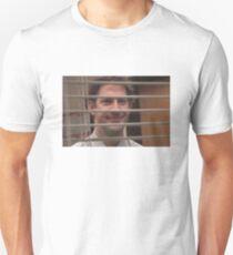 7c304f5a Jim Halpert T-Shirts | Redbubble