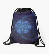 d5c7c247f7d Sidereal Mandala 2 Drawstring Bag
