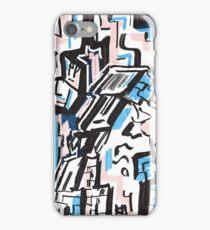Unity iPhone Case/Skin