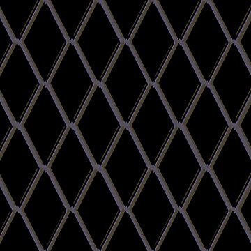 Diamond Wire by Tucoshoppe