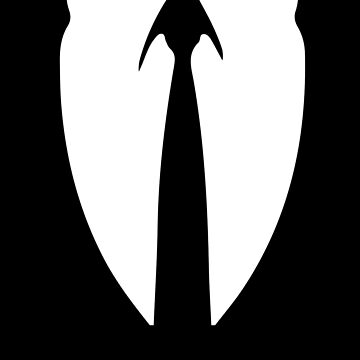 Anonymous suit by ZyzzShirts