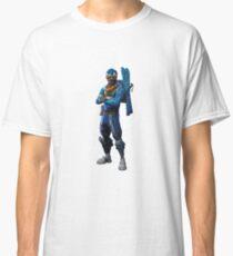 Floss wie ein Boss-Shirt - Floss wie ein Boss-T-Shirt - Floss wie ein Boss-T-Shirt - FN Shirt - Floss wie ein Boss-Weste - Floss wie ein Boss-Aufkleber - Classic T-Shirt