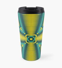Transmission Received - Ocean Sun Travel Mug