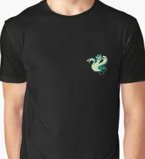 Hydra THC Graphic T-Shirt